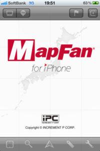 MapFan.2