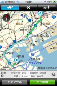 MapFan.3